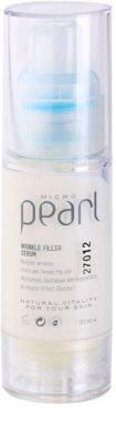 Diet Esthetic Micro Pearl сироватка проти зморшок з екстрактом перлин