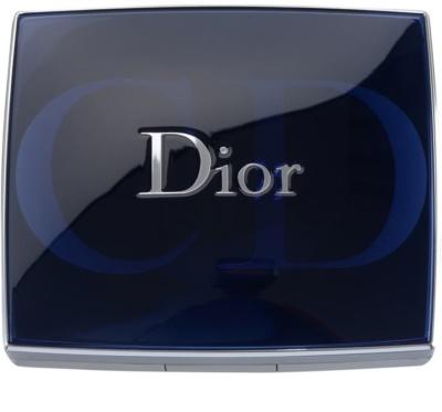 Dior 5 Couleurs szemhéjfesték 3