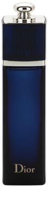 Dior Dior Addict Eau de Parfum (2014) parfémovaná voda tester pro ženy