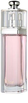 Dior Dior Addict Eau Fraiche (2012) туалетна вода для жінок