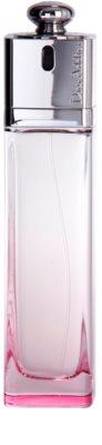 Dior Dior Addict Eau Fraiche (2012) туалетна вода тестер для жінок