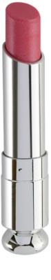 Dior Addict Lipstick hidratáló rúzs