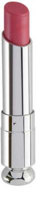 Dior Addict Lipstick hydratisierender Lippenstift