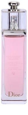 Dior Dior Addict Eau Fraiche (2014) eau de toilette teszter nőknek