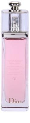 Dior Dior Addict Eau Fraiche (2014) туалетна вода тестер для жінок