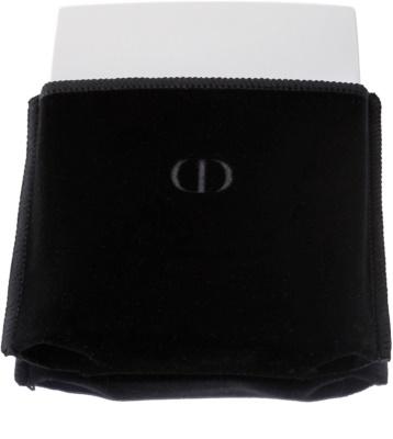 Dior All In Brow 3D Set für perfekte Augenbrauen 2