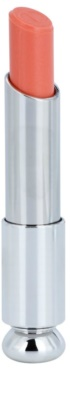 Dior Addict Lipstick Hydra-Gel batom hidratante  com alto brilho