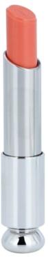 Dior Addict Lipstick Hydra-Gel hydratisierender Lippenstift mit hohem Glanz