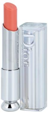 Dior Addict Lipstick Hydra-Gel hydratační rtěnka s vysokým leskem 1