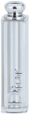 Dior Addict Lipstick Hydra-Gel hydratační rtěnka s vysokým leskem 2