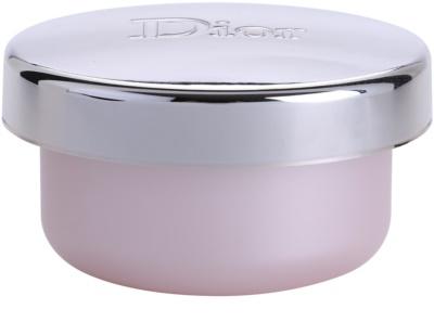 Dior Capture Totale crema hidratanta anti-riduri pentru ten normal si mixt rezerva