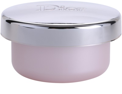 Dior Capture Totale дневен крем против бръчки за нормална към смесена кожа пълнител