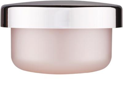 Dior Capture Totale подмладяващ крем за лице и шия пълнител