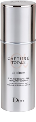 Dior Capture Totale teljes körű fiatalító ápolás