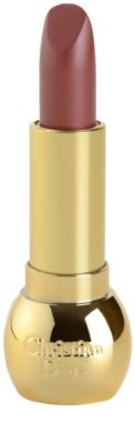 Dior Diorific hosszan tartó rúzs