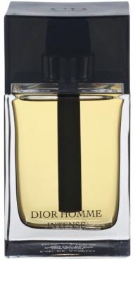 Dior Dior Homme Intense Eau de Parfum für Herren 2