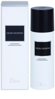Dior Dior Homme (2011) deospray pre mužov