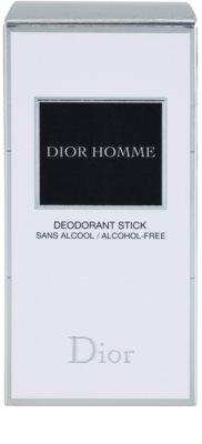Dior Dior Homme (2011) deostick pentru barbati 2