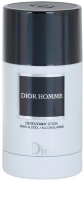 Dior Dior Homme (2011) deostick pentru barbati 1