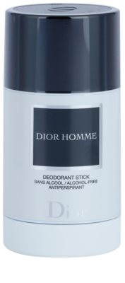 Dior Dior Homme (2011) Deodorant Stick for Men 1