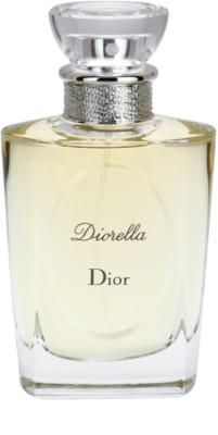 Dior Diorella Eau de Toilette pentru femei 2