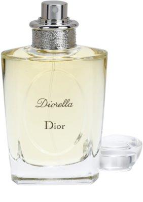 Dior Diorella тоалетна вода за жени 3