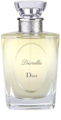Dior Diorella woda toaletowa tester dla kobiet