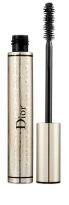 Dior Diorshow Extase řasenka pro objem a zahuštění řas