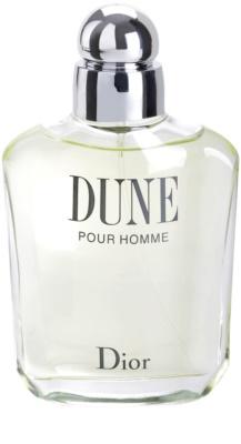 Dior Dune pour Homme eau de toilette para hombre 2