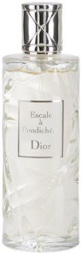 Dior Les Escales de Dior Escale a Pondichery туалетна вода для жінок 2