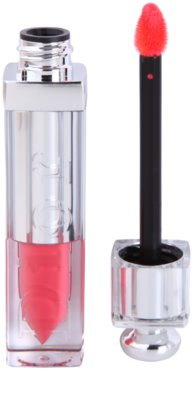 Dior Addict Fluid Stick gloss 1