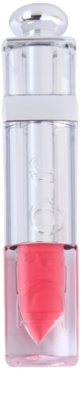 Dior Addict Fluid Stick lip gloss