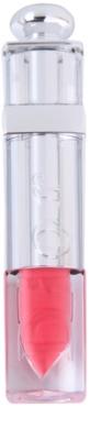 Dior Addict Fluid Stick Lipgloss