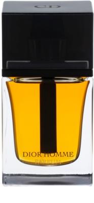 Dior Dior Homme Parfum (2014) parfém pro muže 2