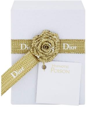 Dior Hypnotic Poison 1998 Limited Edition eau de toilette nőknek 3