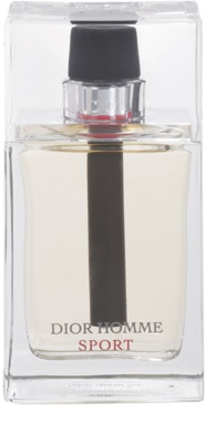 Dior Dior Homme Sport (2012) тоалетна вода за мъже 2