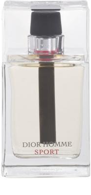 Dior Dior Homme Sport (2012) Eau de Toilette für Herren 2