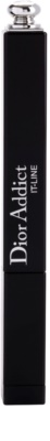 Dior It-Line Liquid Eye Eyeliner 1