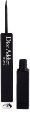 Dior It-Line delineador líquido