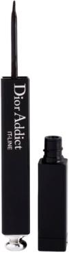 Dior It-Line Liquid Eye Eyeliner