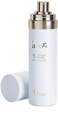 Dior J'adore deospray pro ženy 3