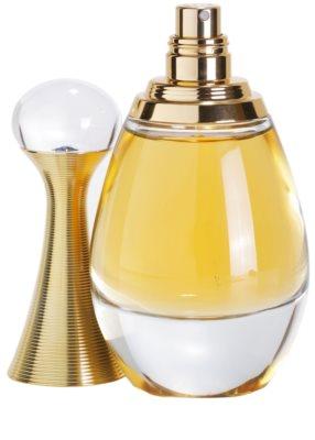 Dior J'adore L'absolu (2007) eau de parfum para mujer 3
