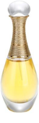 Dior J'adore L'Or parfém pro ženy 2
