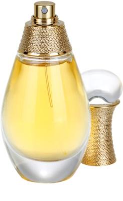 Dior J'adore L'Or Parfüm für Damen 3