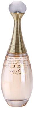 Dior J'adore Voile de Parfum (2013) eau de parfum teszter nőknek