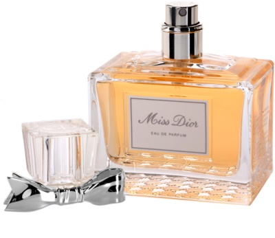 Dior Miss Dior woda perfumowana tester dla kobiet 1
