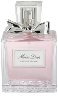 Dior Miss Dior Blooming Bouquet (2014) тоалетна вода тестер за жени