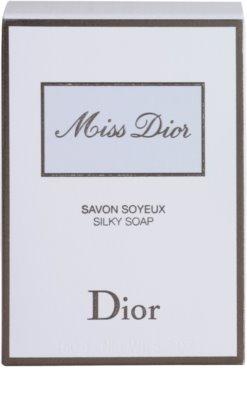 Dior Miss Dior Parfümierte Seife  für Damen 3