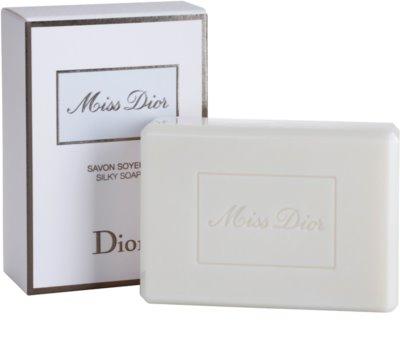 Dior Miss Dior Parfümierte Seife  für Damen 1