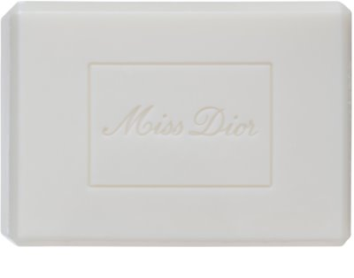 Dior Miss Dior Parfümierte Seife  für Damen 2